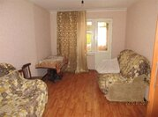 Продажа квартир в Ярославском районе