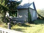 Продажа дома, Губарево, Семилукский район, Ул. Партизанская - Фото 2