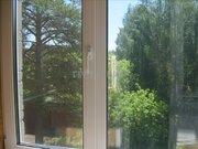3 500 000 Руб., Продажа квартиры, Новосибирск, Ул. Охотская, Продажа квартир в Новосибирске, ID объекта - 319707797 - Фото 77