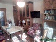Продается 3-ая квартира Аксенова 7 - Фото 3