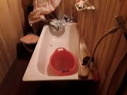 Два дома в СНТ имени Чебышева!, Дачи Воробьи, Демидовский район, ID объекта - 503007401 - Фото 10