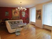 Продажа квартиры, Купить квартиру Рига, Латвия по недорогой цене, ID объекта - 313140237 - Фото 3