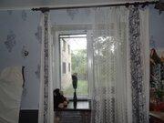 3 900 000 Руб., 4 к.кв.(холловая) в отличном поселке недалеко от Санкт-Петербурга, Продажа квартир Малое Верево, Гатчинский район, ID объекта - 320761440 - Фото 7