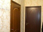 Продажа однокомнатной квартиры на улице Весенняя, 6 в Барнауле
