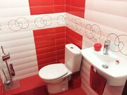 8 500 000 Руб., Квартира, Купить квартиру в Краснодаре по недорогой цене, ID объекта - 318410366 - Фото 8