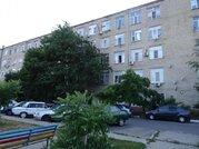 Продажа комнаты, Белгород, Ул. Чичерина