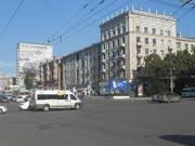 Срочная продажа, Продажа квартир в Челябинске, ID объекта - 322097703 - Фото 1