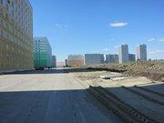 Продажа квартиры, Новосибирск, Ул. Бронная, Купить квартиру в Новосибирске по недорогой цене, ID объекта - 319494337 - Фото 3