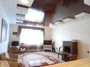 2-х этажный жилой дом в Таврово-3 - Фото 4