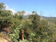 Продажа земельного участка в Парковом с видом на море и горы. - Фото 3