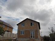 Продается дом новой постройки! - Фото 2