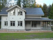 Продается: дом 200 кв.м. на участке 11 сот. - Фото 3