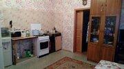 Продажа квартиры, Тюмень, Ул. Котовского, Купить квартиру в Тюмени по недорогой цене, ID объекта - 329803447 - Фото 4