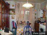 Продаюдом, Астрахань, Лучистая улица