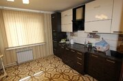3-х комнатная с мебелью г. Конаково ул. Александровка