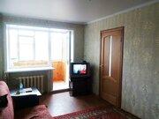 Продается двухкомнатная квартира, Липецк, проспект Победы