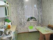 Продажа четырехкомнатной квартиры на улице им генерала Карбышева, 155 .