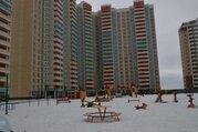 Купить квартиру в Путилково