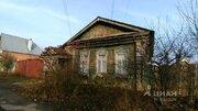 Продаюдом, Димитровград, улица Куйбышева, 93