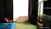 Продаю1комнатнуюквартиру, Кошелево д, улица Молодежная, 21, Купить квартиру Кошелево, Калининский район по недорогой цене, ID объекта - 320890143 - Фото 2