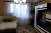 Продажа квартиры, Сочи, Есенина ул