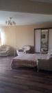 Квартира, Юмашева, д.13, Аренда квартир в Екатеринбурге, ID объекта - 321298403 - Фото 1