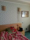 Квартира с хорошим ремонтом, Аренда квартир в Клину, ID объекта - 306585930 - Фото 48