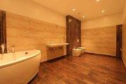 Продажа квартиры, Купить квартиру Юрмала, Латвия по недорогой цене, ID объекта - 313138767 - Фото 3