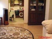 3 500 000 Руб., Продажа квартиры, Новосибирск, Ул. Охотская, Продажа квартир в Новосибирске, ID объекта - 319707797 - Фото 27