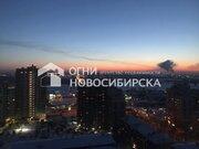 Продажа квартиры, Новосибирск, Ул. Восход - Фото 5