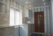 Продам 2-к.кв. ул. Краснознаменная, Купить квартиру в Симферополе по недорогой цене, ID объекта - 316716093 - Фото 3