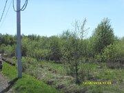 Участок 14,87 соток в коттеджном поселке «Эра» вблизи гор. Калязина - Фото 4