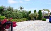 285 000 €, Великолепная 3-спальная вилла в живописном пригороде Пафоса, Продажа домов и коттеджей Пафос, Кипр, ID объекта - 503788991 - Фото 9