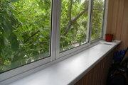 1 230 000 Руб., Челябинск, Купить квартиру в Челябинске по недорогой цене, ID объекта - 323041896 - Фото 2
