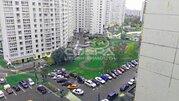 Продается 3х комнатная квартира, г. Москва, Ленинский пр-т, д. 137 к.1 - Фото 3