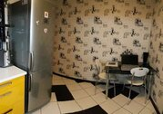 Квартира ул. Фурманова 116, Аренда квартир в Екатеринбурге, ID объекта - 321289319 - Фото 5