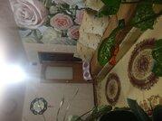 1 800 000 Руб., Продам, 3-комн, Курган, Заозерный, 7 микрорайон, д.15, Купить квартиру в Кургане по недорогой цене, ID объекта - 323334236 - Фото 15