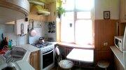 Продам 3-х комнатную квартиру в самом центре Севастополя!
