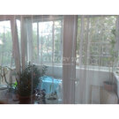 Обратите внимание на уютную квартиру по ул. Проспекте Строителей 62а!, Купить квартиру в Улан-Удэ по недорогой цене, ID объекта - 330899816 - Фото 1