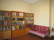 3х комнатная квартира в центре города Челябинска