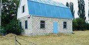 Продажа дома, Курганинск, Курганинский район, Ул. Садовая - Фото 2