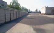 Сдается в аренду производство 21628 м2, Аренда производственных помещений в Сосновоборске, ID объекта - 900290217 - Фото 1