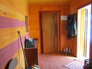 1 600 000 Руб., Продается дача в г. Алексин, Дачи в Алексине, ID объекта - 502532270 - Фото 5