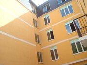 2 600 000 Руб., 1 ком. в Сочи на Мацесте с ремонтом и документами, Купить квартиру в Сочи по недорогой цене, ID объекта - 319323983 - Фото 27