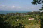 Благоустроенный дом не далеко от озера, пляжей