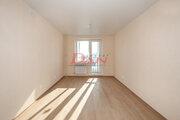 Квартира, ул. Петра Сумина, д.2 - Фото 3