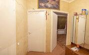 Квартира, ул. Медовая, д.8
