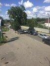 Аренда помещения свободного назначения, Аренда помещений свободного назначения в Щелково, ID объекта - 900303871 - Фото 13