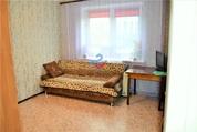 Продажа квартир ул. Рудольфа Нуреева