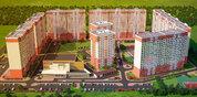 Отремонтированная квартира в Анапе в новостройке - Фото 2